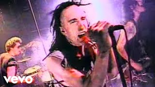 Download Nine Inch Nails - Head Like A Hole Video