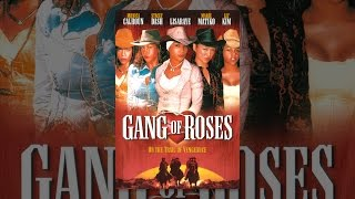 Download Gang Of Roses Video