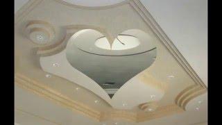 Download محترف تركيب ديكور 94010209 بالكويت كل انواع الجبس المعلق مغربى ومخفى # 3 Video