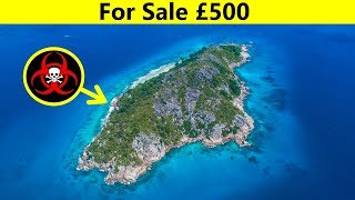 Download Incredible Islands No One Wants To Buy For Any Price - Part 2 Video