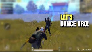 Download Playing With Subs | PUBG Mobile | I Got Carried :( Video