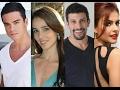 Download Josué y la Tierra Prometida | Actores y Actrices Video