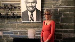 Download Teaser for Life's Essentials with Ruby Dee documentary Video