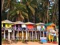 Download Palolem Beach Hut - $6 Video