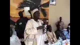 Download shaikh ja'afar mahmud adam MATSALOLIN MA'AURATA Video