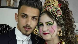 Download asan ile kate evlilik günü Video