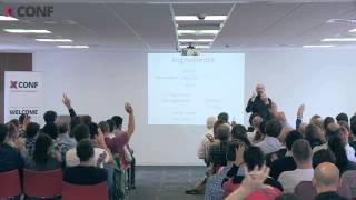 Download Martin Fowler – Continuous Delivery Video