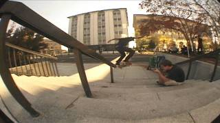 Download Quartersnacks: Ishod Wair Since Day One Remix Video