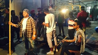 Download M Safi Live Jarg Star Night With Veet Baljeet Video
