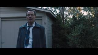 Download Wakefield - Trailer Video