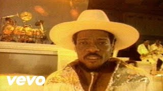 Download The Gap Band - Early In The Morning Video