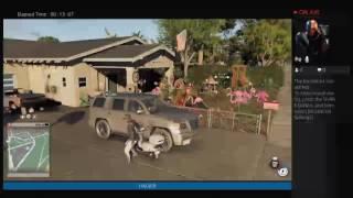 Download Hacks  WatchDogs 2 Video