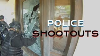 Download Police Shooting Compilation # 2 MUST WATCH Video