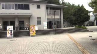 Download 25 Florian auf Tour - Kyoto 2.6 - Kyoto Seika Daigaku Video