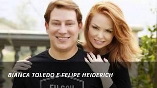 Download CANTORES GOSPEL QUE SE DIVORCIARAM !!!! Video