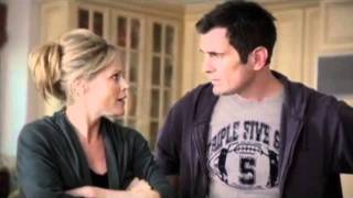 Download Modern Family - Trailer Video