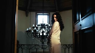 Download Sabrina Claudio - Tell Me x Too Much Too Late Video