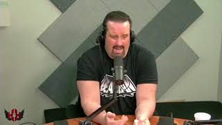 Download Tommy Dreamer Reacts to Homophobic comments Made About Sunny Kiss Video