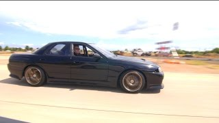 Download Picking Up My R32 Skyline!!! Video