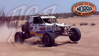 Download Norra Mexican 1000 2018 Video