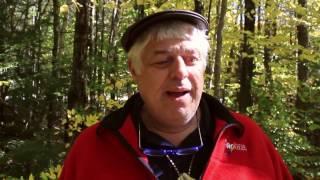 Download Part 1 World Class Mine Big Mine Alstead NH Video