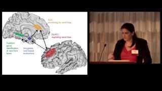 Download Elizabeth A. Phelps presents Race Bias, Decisions, and the Brain. Chicago, April, 2013 Video