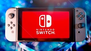 Download Is the Nintendo Switch Worth It? Video
