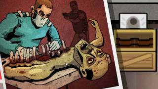 Download The Prison That Just Ends Your Life - Prison Architect Video