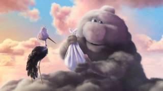 Download Günün kısa filmi Kara Bulut Video