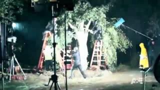 Download Stephen Kings Bag of Bones Official trailer Video