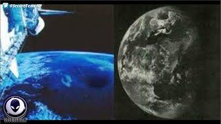 Download NASA Caught HIDING Something At North Pole! Hollow Earth? 5/20/16 Video