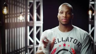 Download Bellator 165: MVP vs. Gonzalez Digital Feature Video