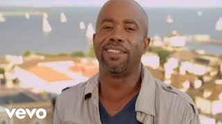 Download Darius Rucker - Come Back Song Video