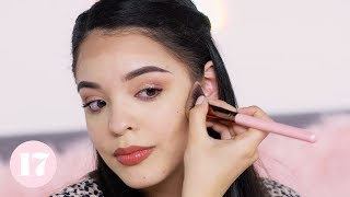 Download How to Contour and Highlight Flawlessly | Beauty Smarties Video