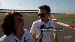 Download 6 Hours of Bahrain - 52 mins Full Report Video