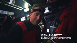 Download Leg 7 - Day 6: We're Coming Back | Volvo Ocean Race Video