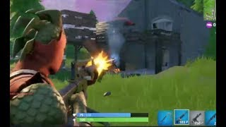 Download BEST FORTNITE PLAYER FROM SOUTH AFRICA Video