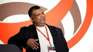 Download Tony Fernandes, AirAsia: iHuman Video