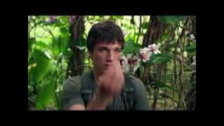 Download Journey 2 The Mysterious Island Pec Pop of Love Full Scene Video