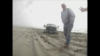 Download Quit your Beaching more beach tows Video