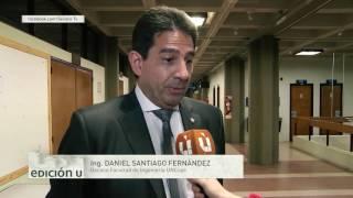 Download Día de la Ingeniería Argentina Video