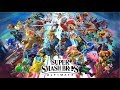 Download Super Smash Bros. Ultimate! #7 Online Arenas! Video