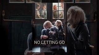 Download No Letting Go Video