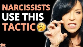Download Narcissists Must Triangulate-Here is Why-Save Your Sanity Video