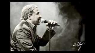 Download Cheb Khaled - Mauvais Sang (Live Album, 'Hafla' 1998) Video