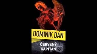 Download Červený kapitán - Dominik Dán - (1) část 1-16. Video