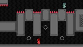 Download [TAS] VVVVVV No Death Mode with all trinkets Video