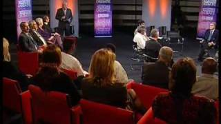 Download Part 1: BBC World Debate - Food - Who Pays the Price? Video