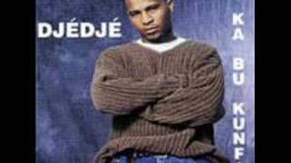 Download Djedje - Duas Hora Video
