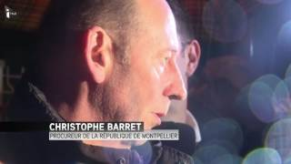 Download Hérault: une employée tuée dans une maison de retraite pour religieux, le suspect toujours en... Video